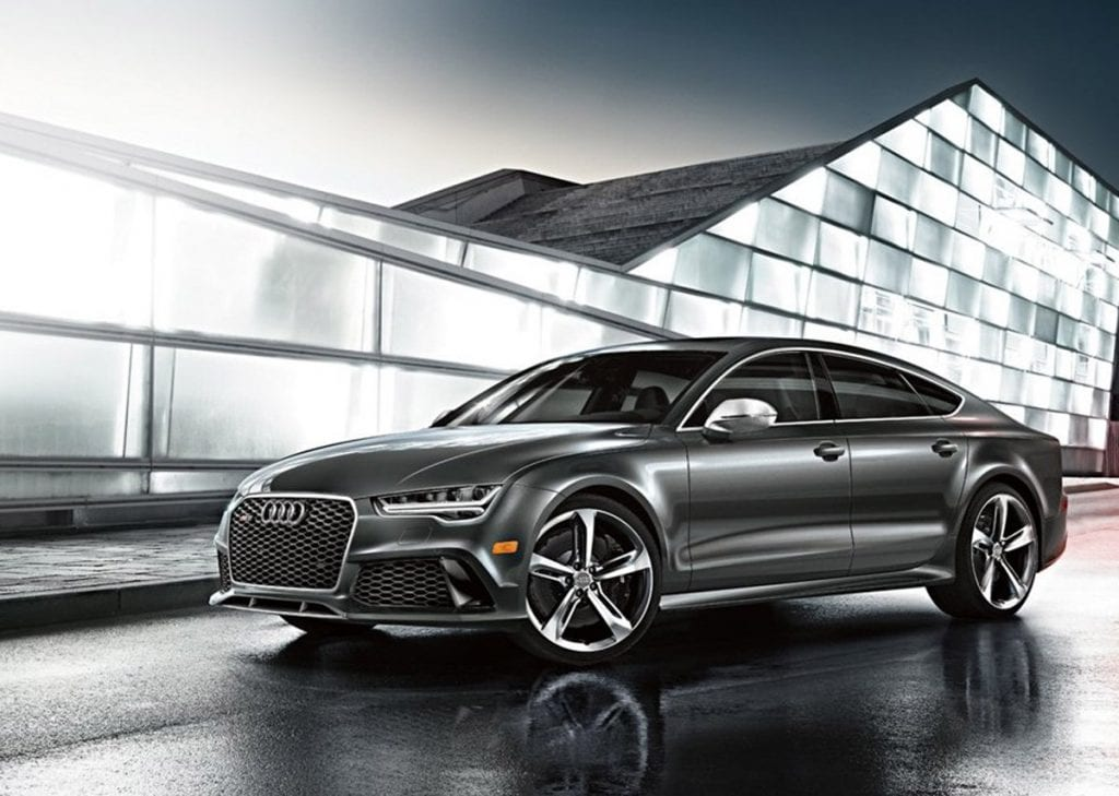 2016 Audi Rs7 Price Performance Interior Specs Make Your Own Beautiful  HD Wallpapers, Images Over 1000+ [ralydesign.ml]