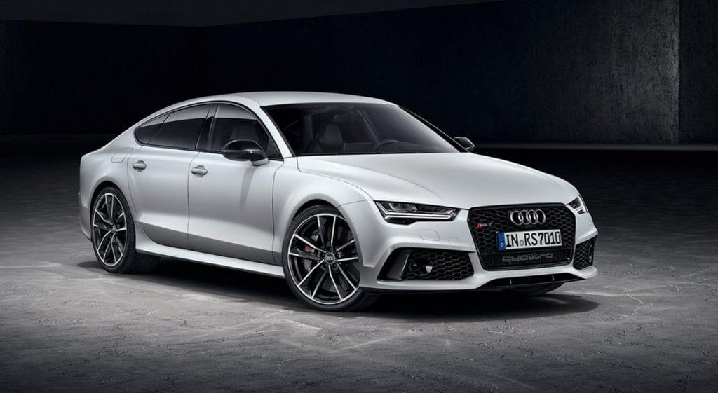 2017 Audi Rs7 2017 2018 Best Cars Reviews