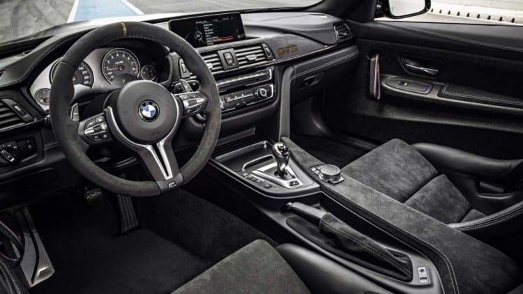 2016 BMW M4 GTS14