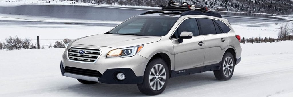 2016 subaru outback turbo review redesign problems specs. Black Bedroom Furniture Sets. Home Design Ideas