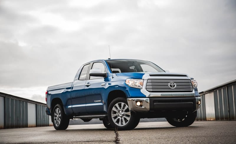 2016 toyota tundra price release date engine. Black Bedroom Furniture Sets. Home Design Ideas