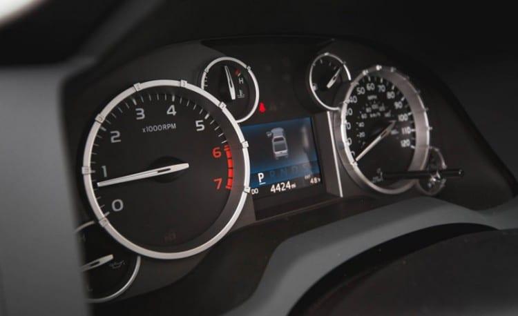 2016 Toyota Tundra19