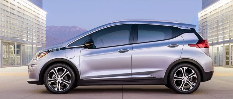 2016-chevrolet-bolt-electric-vehicle-design-9-7-1480x551-01