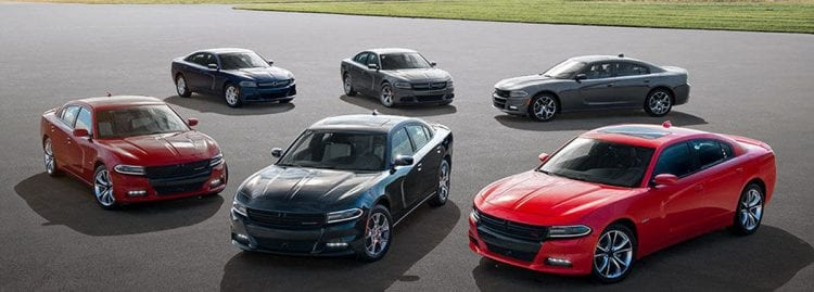 2016 dodge charger interior review accessories release date. Cars Review. Best American Auto & Cars Review