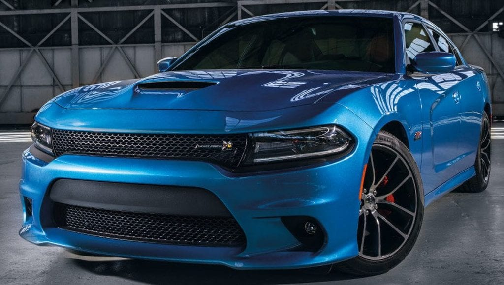 2016 dodge charger interior review accessories release date - 2017 dodge charger interior accessories ...