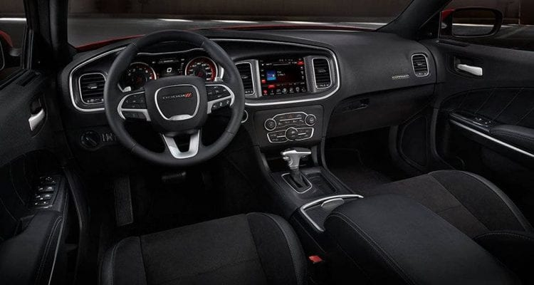 2016 dodge charger interior  review  accessories  release date usb charger cable wiring diagram iphone usb charger wiring diagram