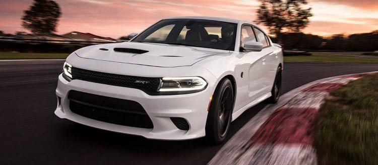 2016 dodge charger interior review accessories release date. Black Bedroom Furniture Sets. Home Design Ideas