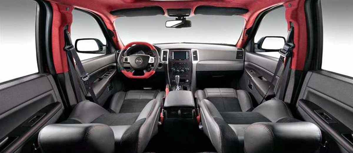 jeep 2016 srt 8 hellcat autos post. Black Bedroom Furniture Sets. Home Design Ideas