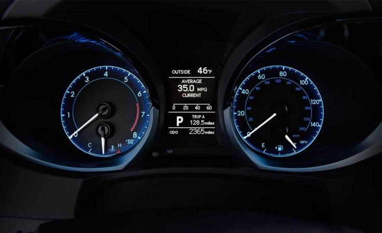 2016 Toyota Corolla2