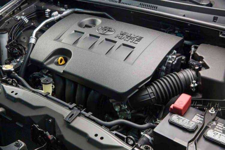2016 Toyota Corolla20