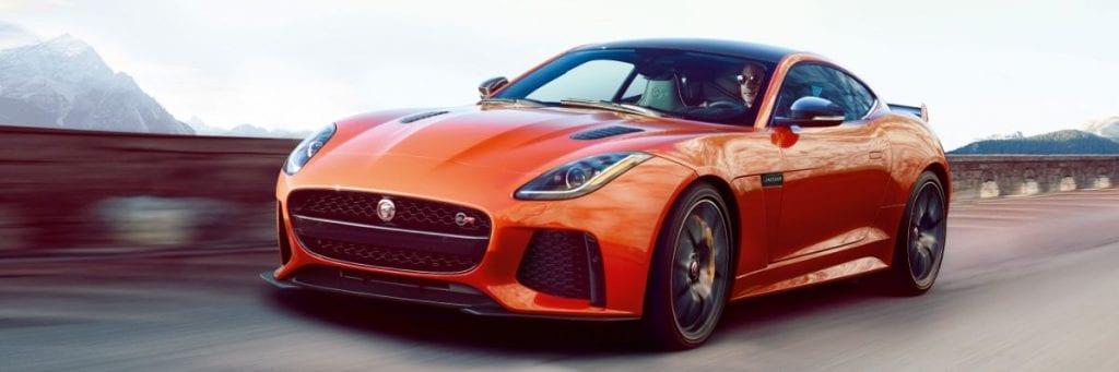 2017 jaguar f type svr specs images release date coupe price. Black Bedroom Furniture Sets. Home Design Ideas