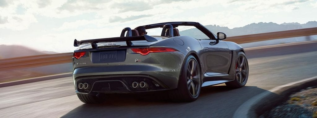 2017 jaguar f type svr specs images release date coupe price. Cars Review. Best American Auto & Cars Review