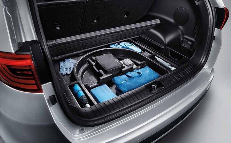 2017 Kia Sportage Price Engine Interior Specs