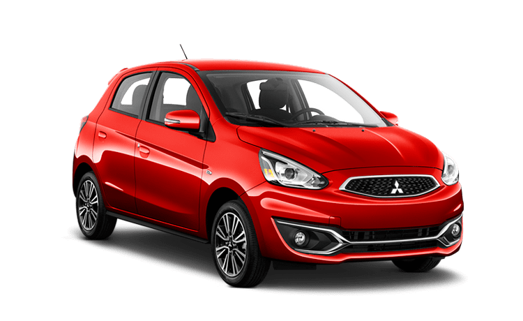 2017 Mitsubishi Mirage Design, Interior, Engine