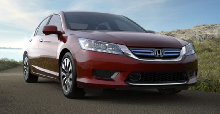 2015 honda accord hybrid specs price design. Black Bedroom Furniture Sets. Home Design Ideas