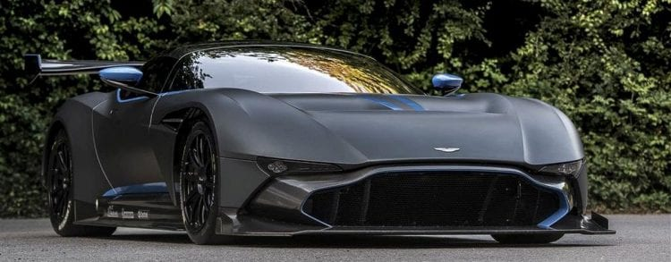 Source: astonmartin.com