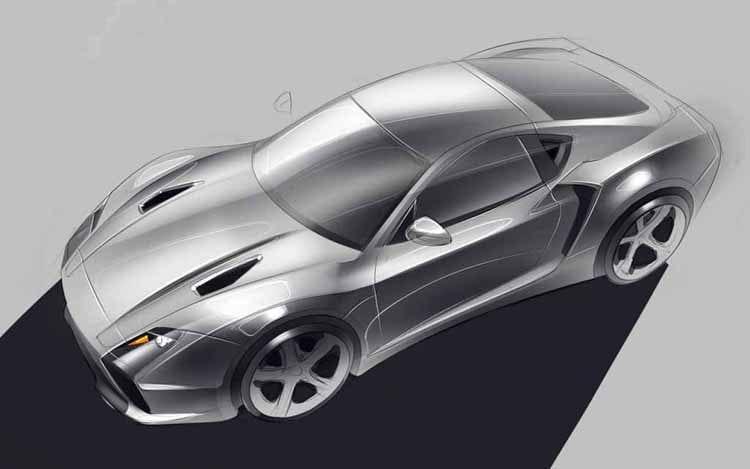 2016 Mitsubishi 3000gt Design Engine Price Concept