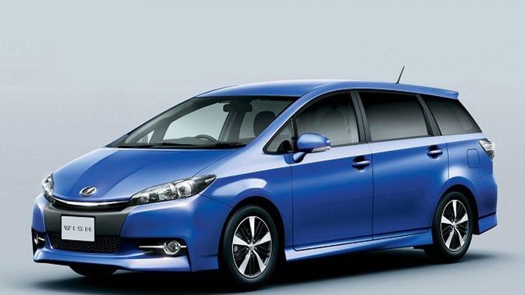 Toyota Corolla Xli 2018 In Pakistan >> 2018 Toyota Land Cruiser Price In Pakistan | Upcomingcarshq.com