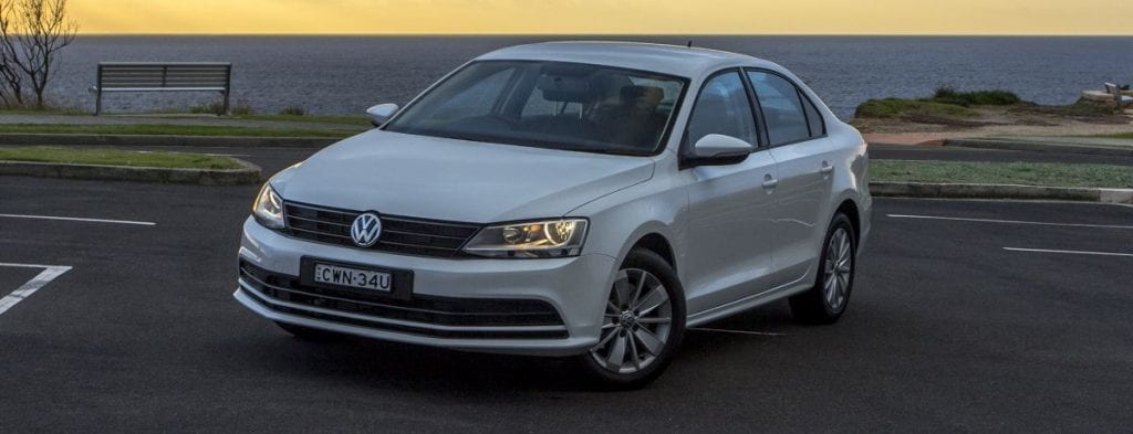 2016 volkswagen jetta review interior hybrid pictures. Black Bedroom Furniture Sets. Home Design Ideas