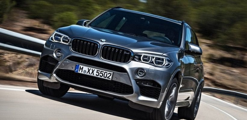 2017 Bmw X5 Redesign >> 2017 Bmw X5 Diesel Review Redesign Changes Release Date Price