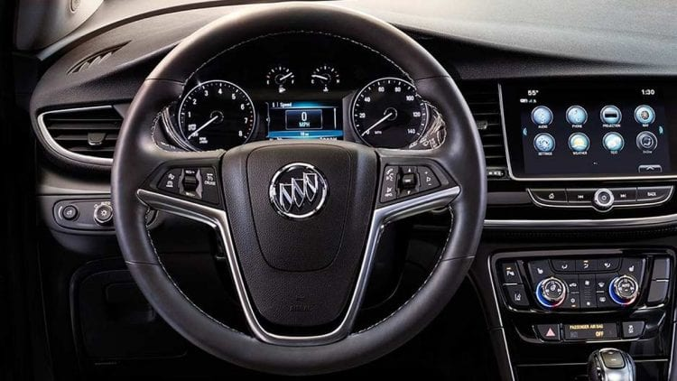 Source: www.buick.com