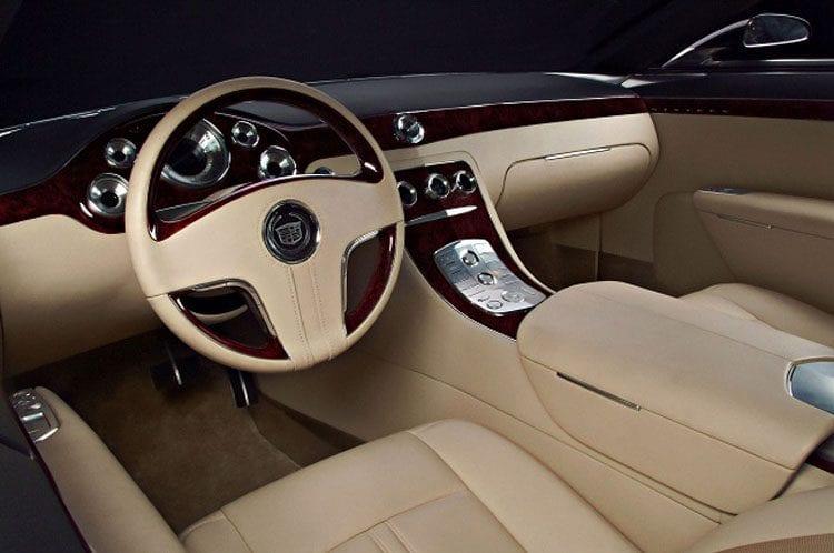 Cadillac Eldorado 2017 >> 2017 Cadillac Eldorado Price Release Date Design
