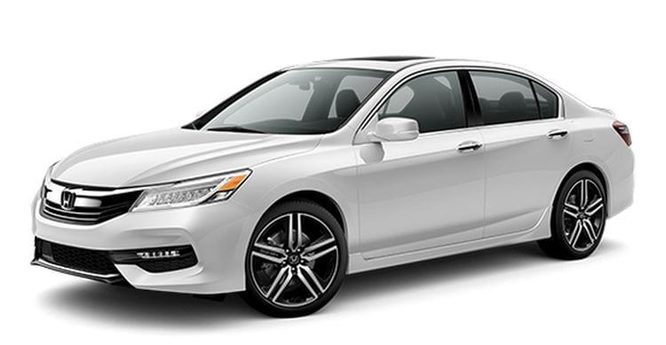2017 honda accord release date price specs rumors. Black Bedroom Furniture Sets. Home Design Ideas