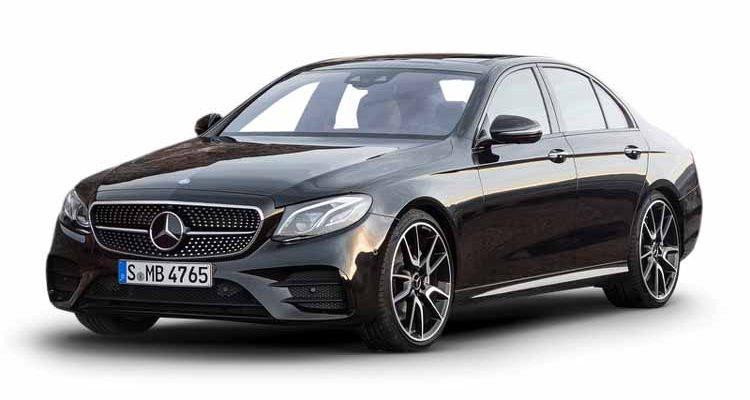 2017 mercedes amg e63 design engine price for Mercedes benz e63 amg 2017