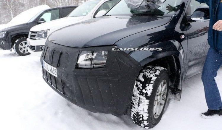 Source: carscoops.com