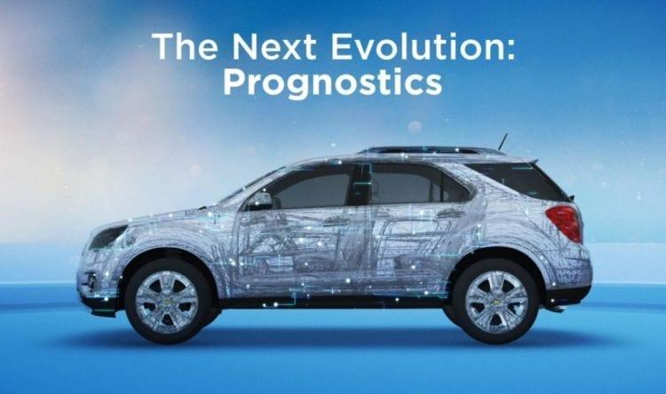 Source:driversmagazine.com