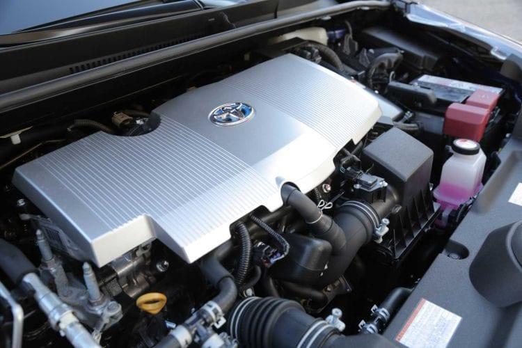 2016 Toyota Prius C Colors Price Design Specs