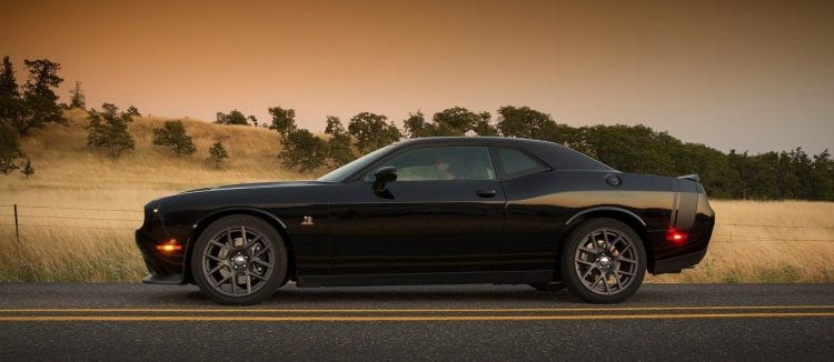 2015 dodge challenger price review specs. Black Bedroom Furniture Sets. Home Design Ideas