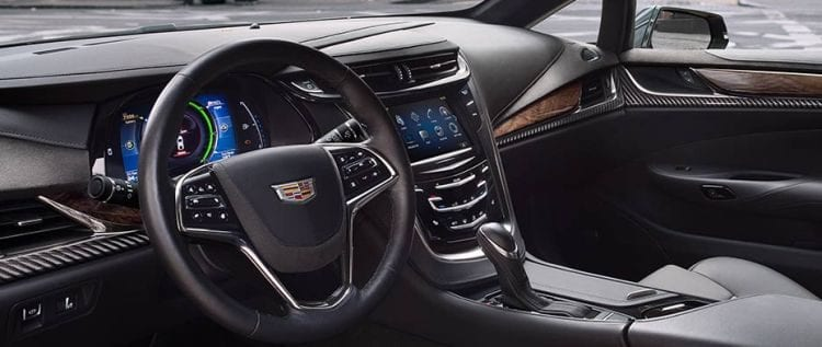 Source:cadillac.com