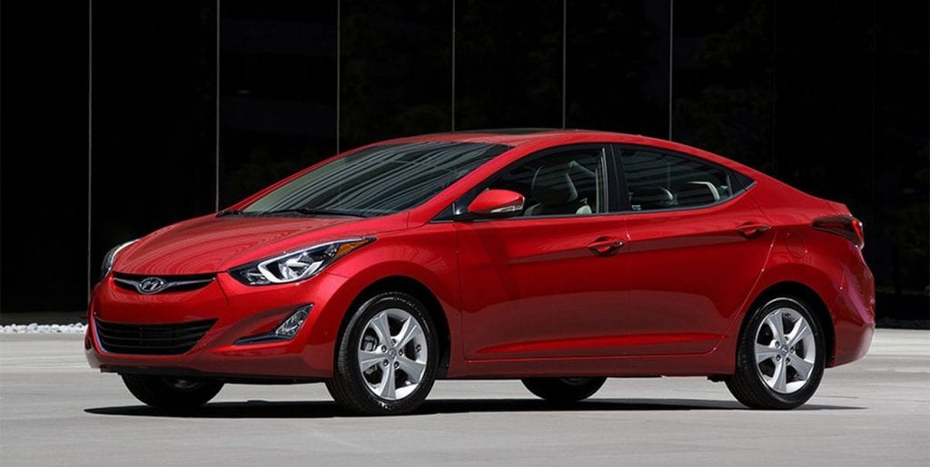2016 hyundai elantra review specs price. Black Bedroom Furniture Sets. Home Design Ideas