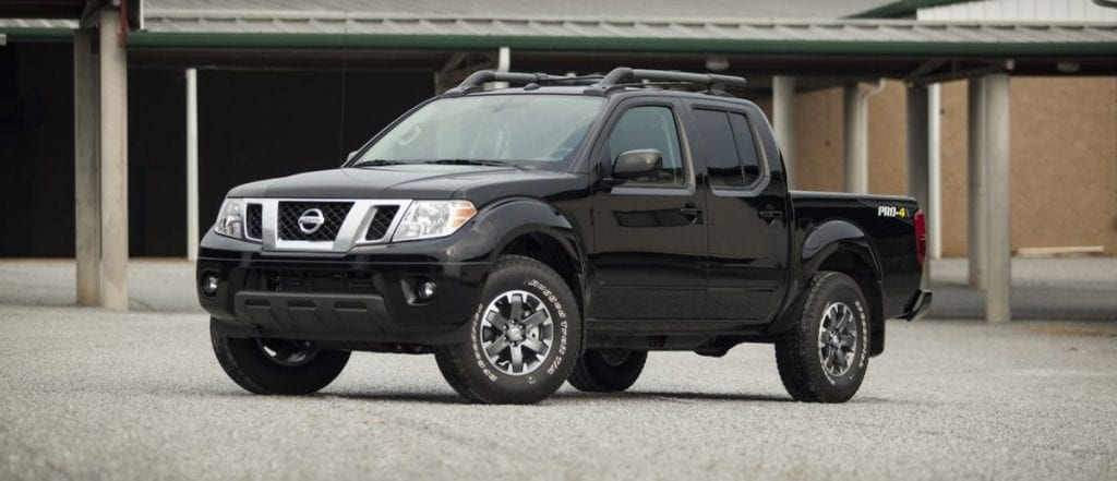 2016 nissan frontier review diesel specs release date. Black Bedroom Furniture Sets. Home Design Ideas