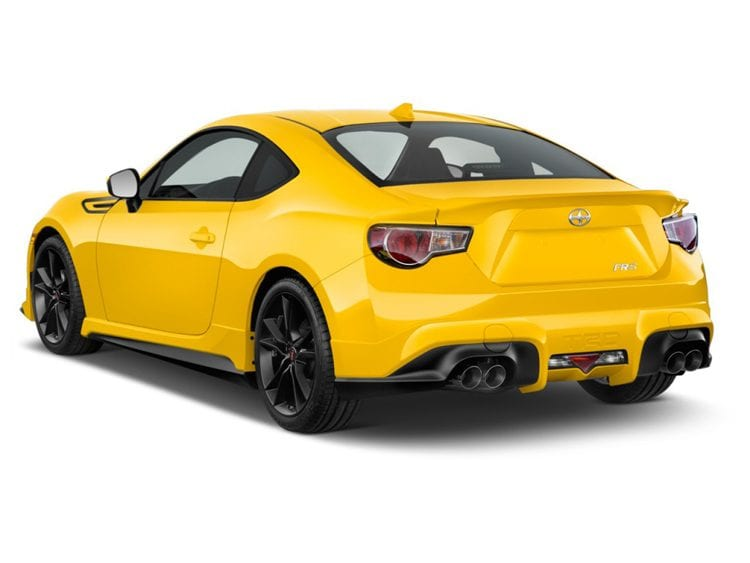 2016 scion fr s engine price design performance. Black Bedroom Furniture Sets. Home Design Ideas