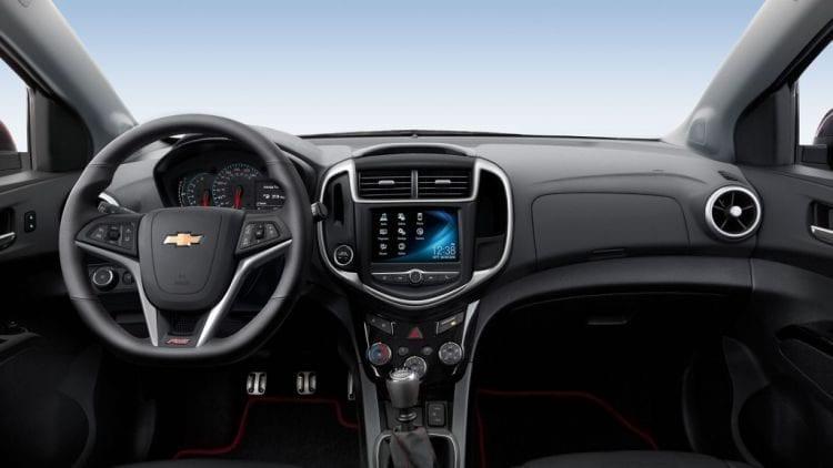Source:Chevrolet.com