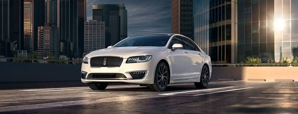 2017 lincoln mkz review price release date redesign. Black Bedroom Furniture Sets. Home Design Ideas