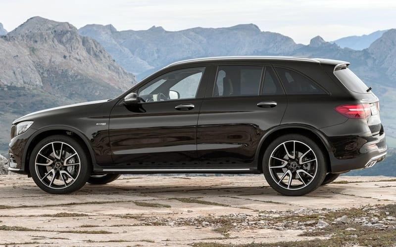 Mercedes glc amg 43 price for 2017 amg glc 43 mercedes benz
