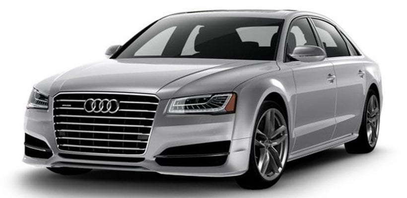 Audi Q5 Trunk Space Golf Clubs Pictures To Pin On