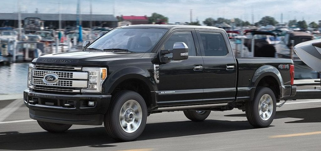 2017 ford f 350 changes release date engine pictures. Black Bedroom Furniture Sets. Home Design Ideas