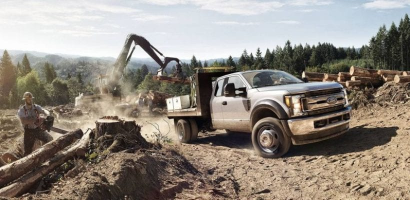 2017 Ford Super Duty Specs >> 2017 Ford Super Duty Chassis Cab Release Date Specs Diesel