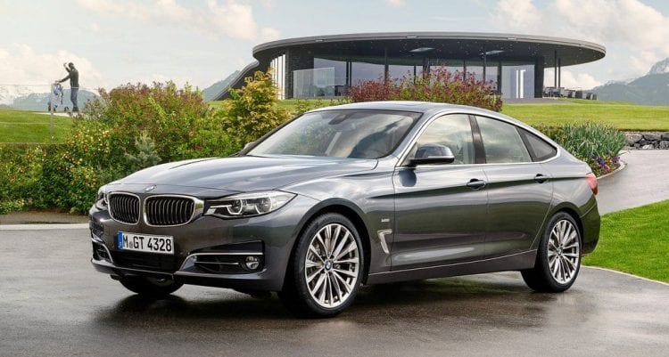 2018 bmw new models. exellent bmw 2017 bmw 3 series grand turismo shown source netcarshowcom on 2018 bmw new models