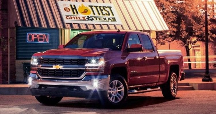 2018 chevrolet 1500. exellent chevrolet source gmauthoritycom intended 2018 chevrolet 1500