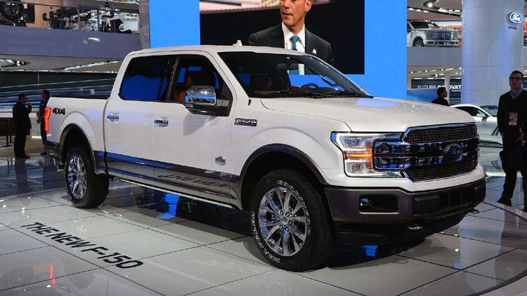 2018 ford atlas. interesting ford 2018 ford f150 for ford atlas