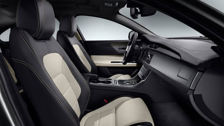 2018 jaguar xe interior. simple interior 2017 model shown source jaguarusacom with 2018 jaguar xe interior i