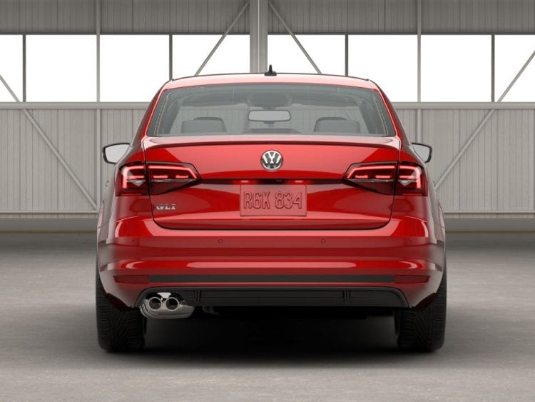 volkswagen jetta gli review new car release date and review 2018 amanda felicia. Black Bedroom Furniture Sets. Home Design Ideas