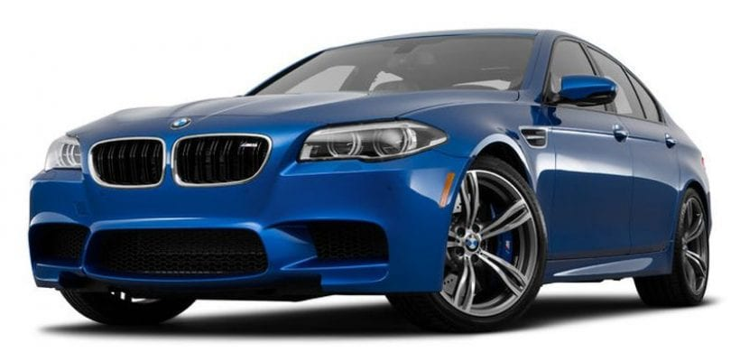 2016 bmw m5 review specs price changes 0 60 pictures. Black Bedroom Furniture Sets. Home Design Ideas