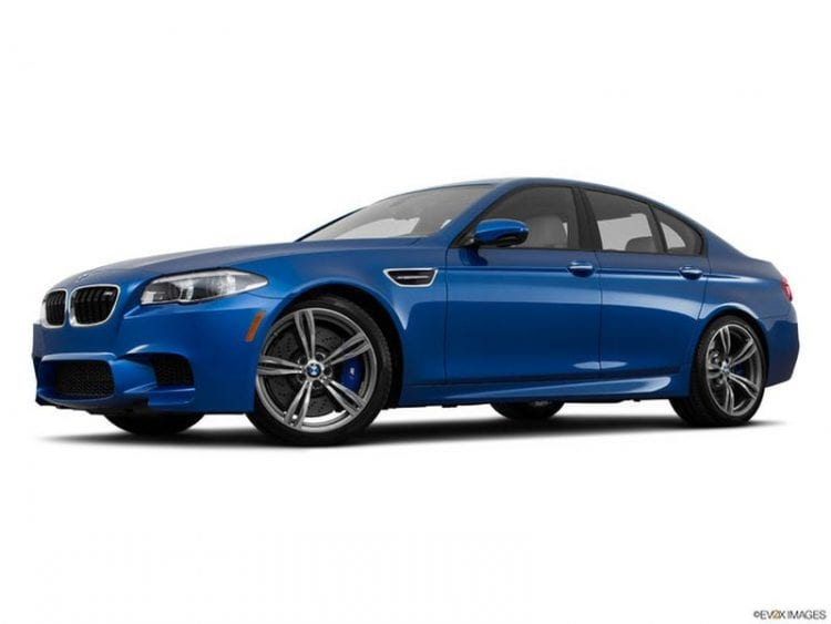 2016 bmw m5 review specs price changes 0 60 pictures interior. Black Bedroom Furniture Sets. Home Design Ideas