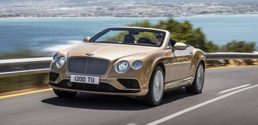 three prototype and convertible specs show maybach porsche kings price horsepower concept we mulsanne la bentley pin of take grand auto